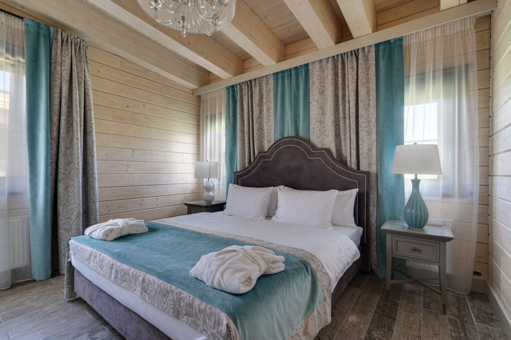 Seehof Boutique Hotel 20