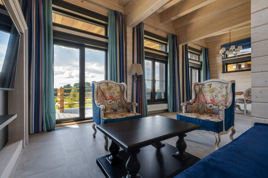 Seehof Boutique Hotel 22