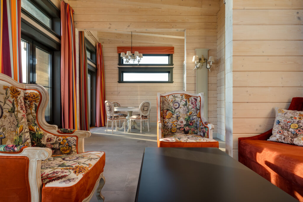 Seehof Boutique Hotel 23