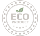eco-product